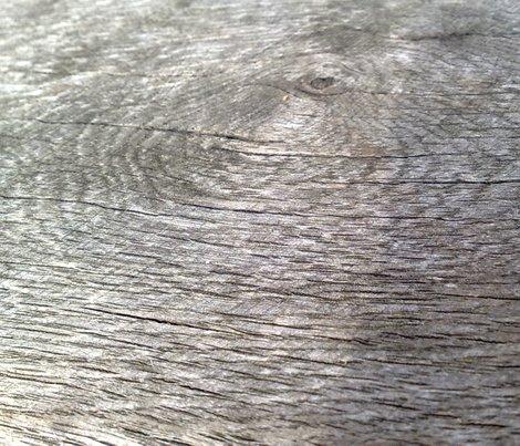 Rrwoodgrain_quad_shop_preview