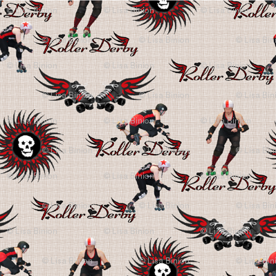 Roller_Derby_Canvas