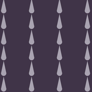raindrop_6-ed