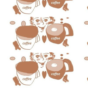 coffee_in_three_colors