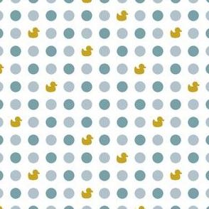 Duck Dot