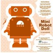 Rrr8x8_robot_orange_2_shop_thumb