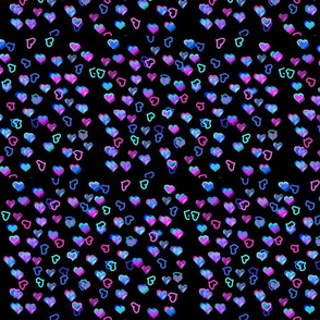 Lots_of_hearts