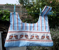 Rrrbarn_owl_project_bag_comment_88001_thumb