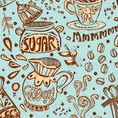 Rrreworked_coffee_aug_23_shop_thumb
