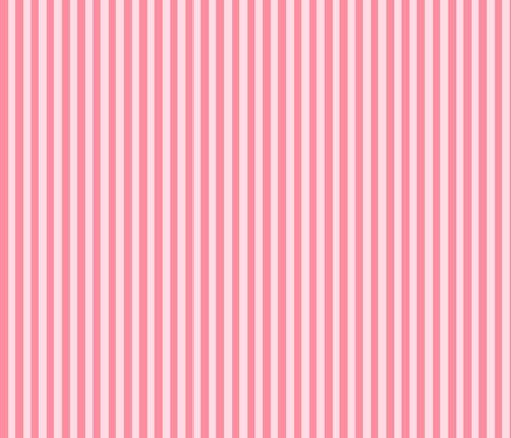 Rrrset_stripes_hot_pink_on_pink_shop_preview