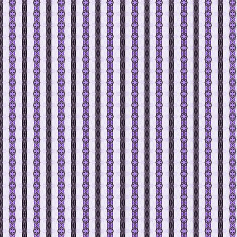 Rrysaba_s_stripes_shop_preview
