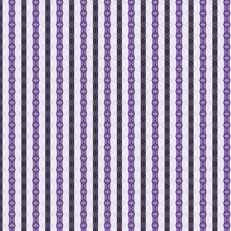 Ysaba's Stripes fabric by siya on Spoonflower - custom fabric