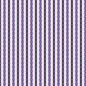 Rrysaba_s_stripes_shop_thumb