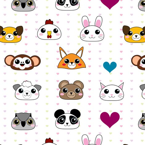 Rrrrrbiddyheartslovebabyanimalfacesbypinksodapop2_shop_preview