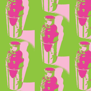Preppy Martinis