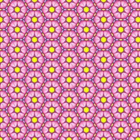 Rrmarcsibulb_flowers_shop_preview
