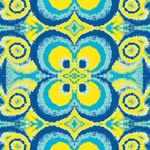 hippie-blue-yellow