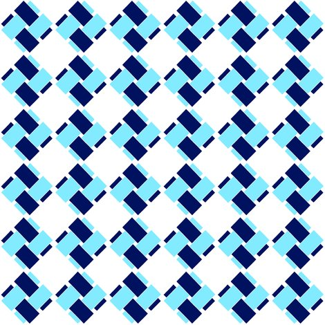 Rrrrblue-on-blue-2-on_white_shop_preview