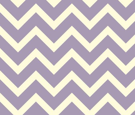 Rrantique_lilac_chevron_2_shop_preview