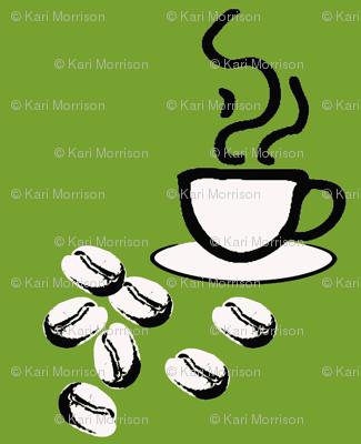 coffeefabric-2