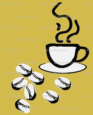 coffeefabric-5