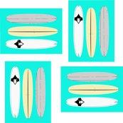 Rrrsurfboards-3_shop_thumb