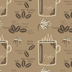 Coffee-3-Brown