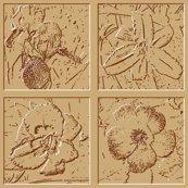 R4_flower_tile_12_6_11_shop_thumb