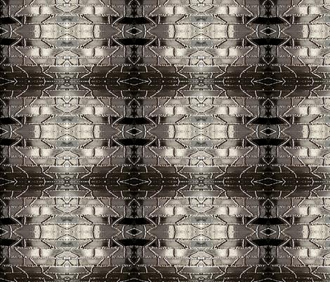 WeldOne fabric by relative_of_otis on Spoonflower - custom fabric
