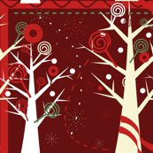 Rcolourlovers.com_sleigh_bells_ring...__1_.ai_shop_thumb
