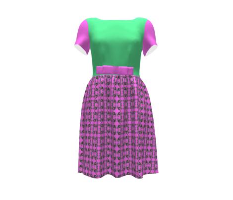 Rrrrrrspirals_pink_comment_801037_preview