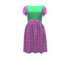Rrrrrrspirals_pink_comment_801037_thumb