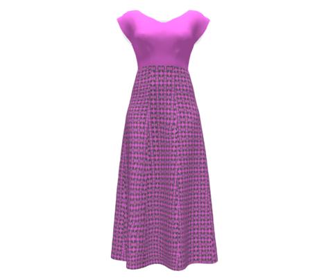 Rrrrrrspirals_pink_comment_801119_preview