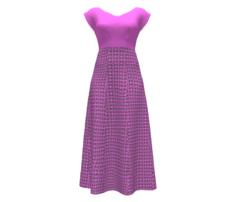 Rrrrrrspirals_pink_comment_801119_thumb