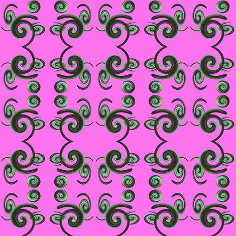 Rrrrrrspirals_pink_shop_preview