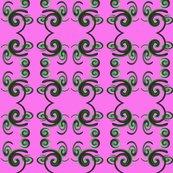Rrrrrrspirals_pink_shop_thumb