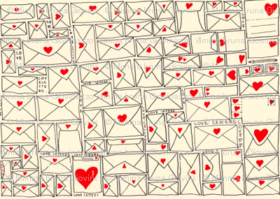 love_letters-ed