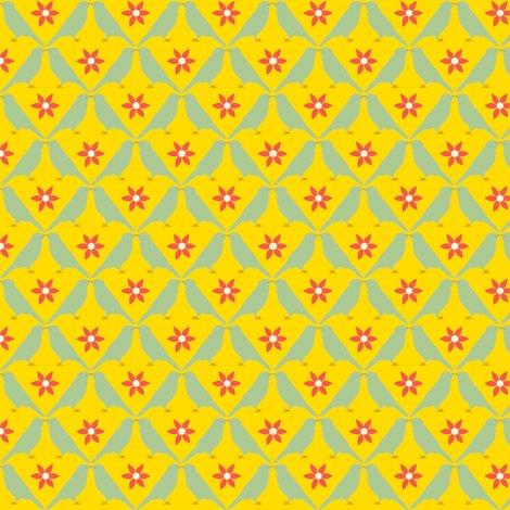 Rrrisland_bay_bird_white_dots-spoonflower_final_shop_preview