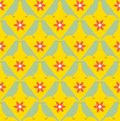Rrrisland_bay_bird_white_dots-spoonflower_final_shop_thumb