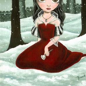 winter_kingdom_JPG