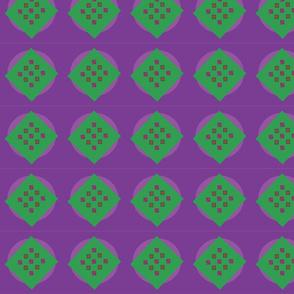 diamond_doodles_purple