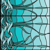Rrmarsh1b-newcolor2011-recolor-aqua-rotate_shop_thumb