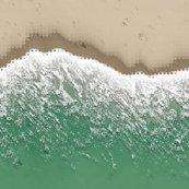 Rrrrrr008_beach_l_shop_thumb