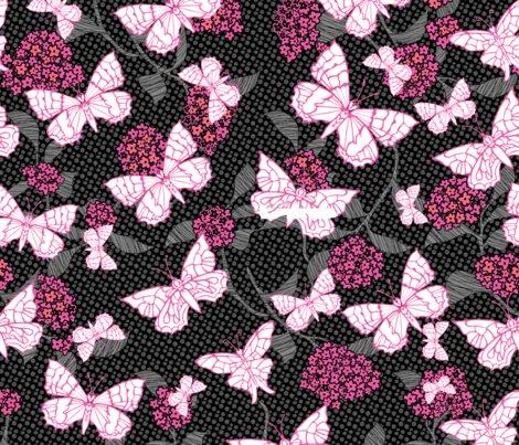 Butterfly_garden_pink.ai_shop_preview