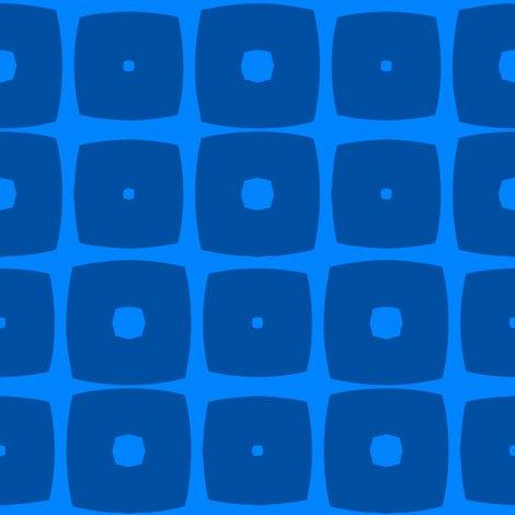 Cubeblueb_shop_preview