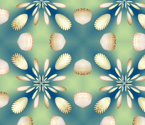 Rr017_3d_floral_scallops_l_shop_preview