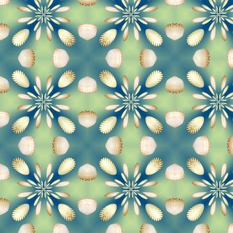 Rrr018_3d_floral_scallops_s_shop_preview