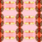 Rrrrrrbrown_moth_ed_ed_ed_ed_ed_shop_thumb