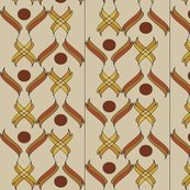 Rrsungoddesses_brown_final_shop_thumb