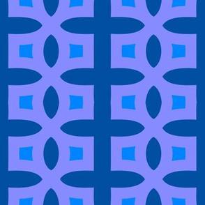 Stitches C (Blue)
