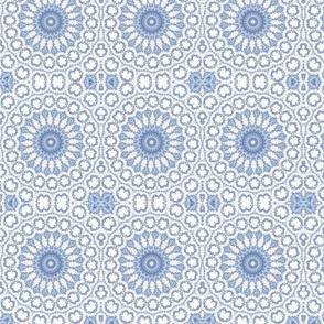 Blue Coterie
