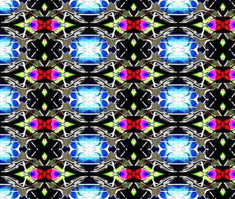 Rrrfabric_designs_055_ed_ed_ed_ed_ed_ed_ed_ed_ed_ed_ed_ed_shop_preview