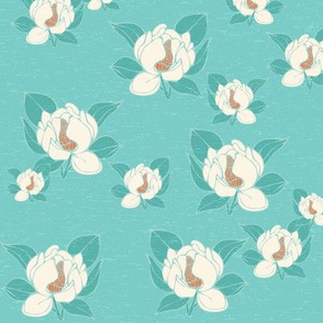 Vintage_Magnolia