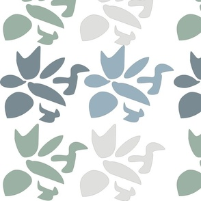 pattern_cat